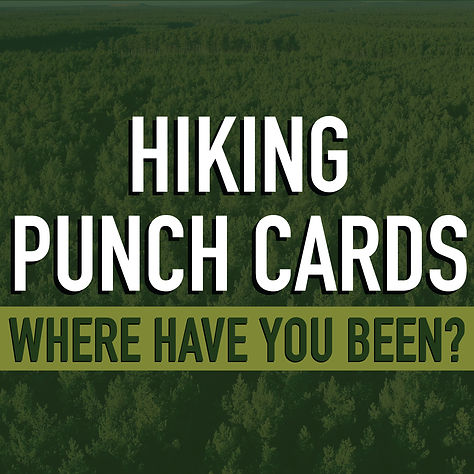 Hiking-Punch-Card-1-Resized.jpg