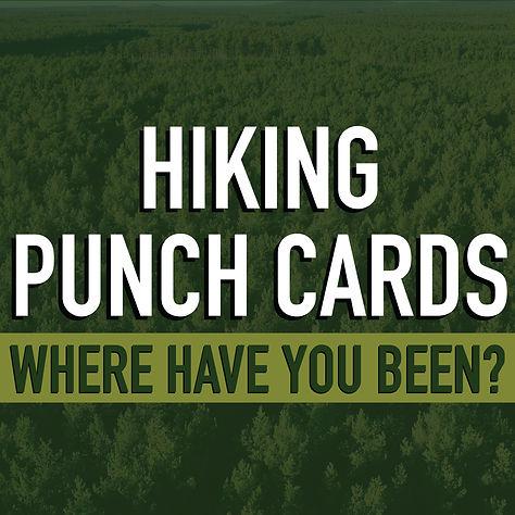 Hiking-Punch-Card-1-Resized.jpg
