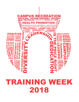 FINAL Training Week Shirt-01.png