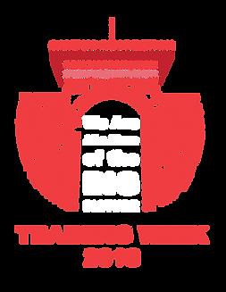 FINAL Training Week Shirt-01.png