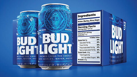 budlight-nutritional-label.jpg