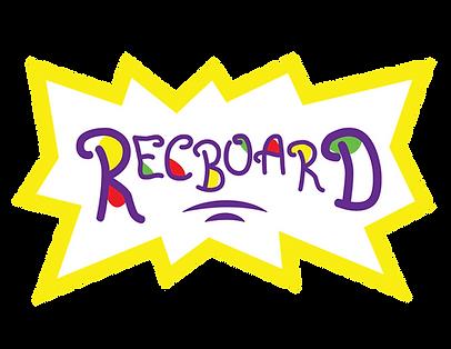 Recboard Shirt 2019-01 (1).png