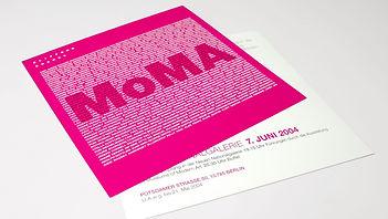 MoMA Invite 2.jpg
