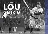 Baseball Speeches Book'4.jpg