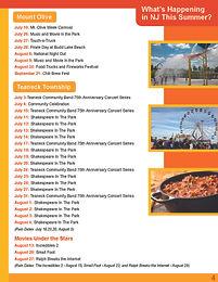 Summer_2019_NJ_events_NJRPA-compressed (