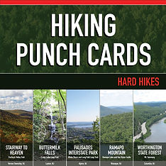 Hiking-Punch-Card-4---Resized.jpg