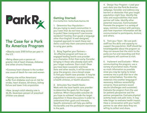 Park RX Brochure_Page_2.jpg