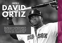 Baseball Speeches Book'10.jpg