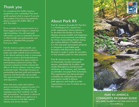 Park RX Brochure_Page_1.jpg