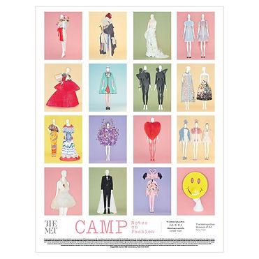 MET Poster 1.jpg