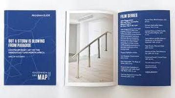 Gugg Brochure 2.jpeg