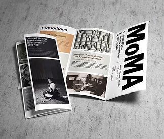 MoMA Brochure1.jpg