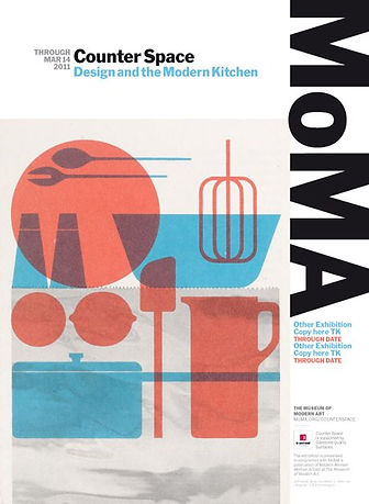 MoMA Poster 2.jpg