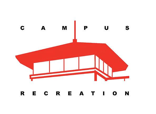 CampusRecLogo-01.jpg