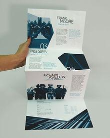 MoMA Brochure 2.jpg