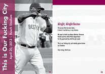 Baseball Speeches Book'11.jpg