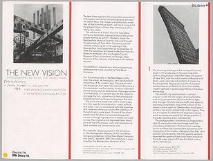 Met Brochure 1.jpg