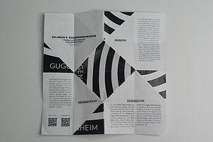 GuggBrochure 3.jpg