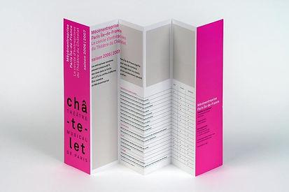 MoMA Brochure 3.jpg