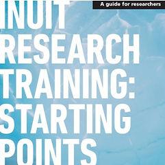 Inuit Training.jpg