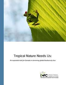 cover_ICFC_report_biodiversity_aid_400_p