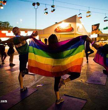 pride-fest-2019_fullsize_story1.jpg