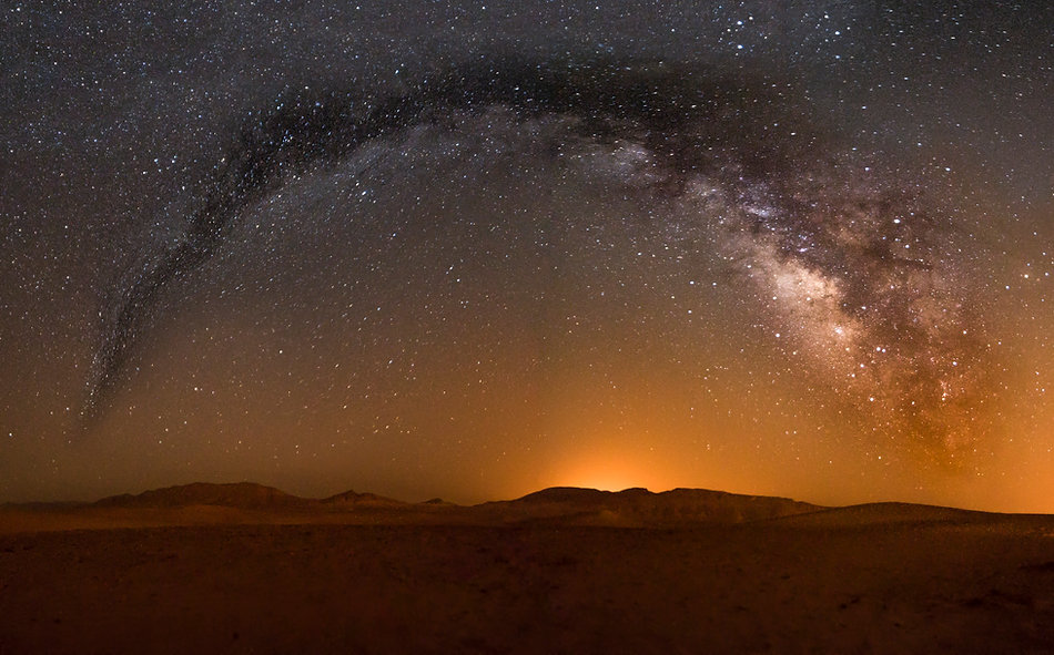 Morocco Astro Panorama.jpg