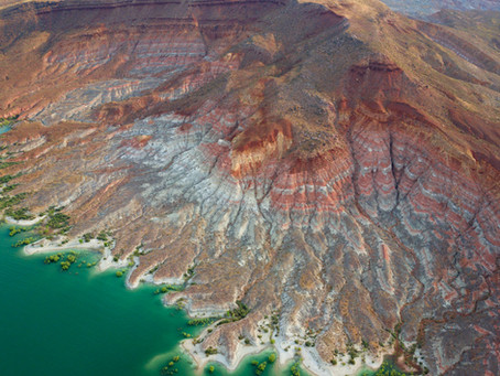 TOP 10 PLACES TO VISIT IN UTAH (That Aren't National Parks)