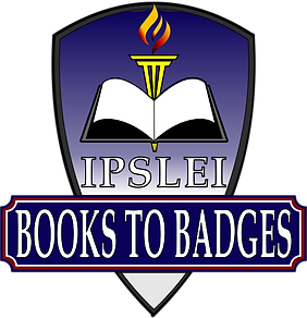IPSLEI B2B.png