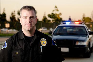 Patrol cop.jpg