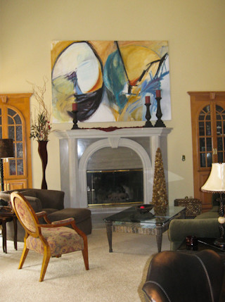 Living Room Kansas City, MO.jpg