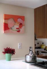 Kitchen in Chevy Chase Village, MD.jpg