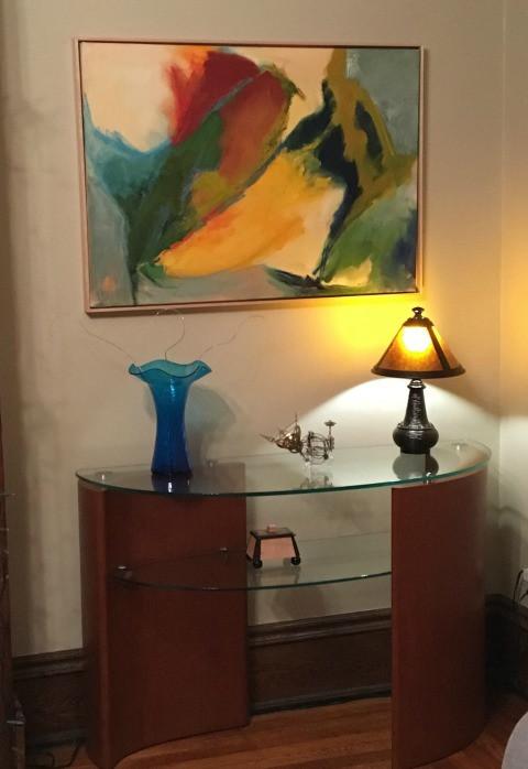 Living Room, Charleston, WV.jpg