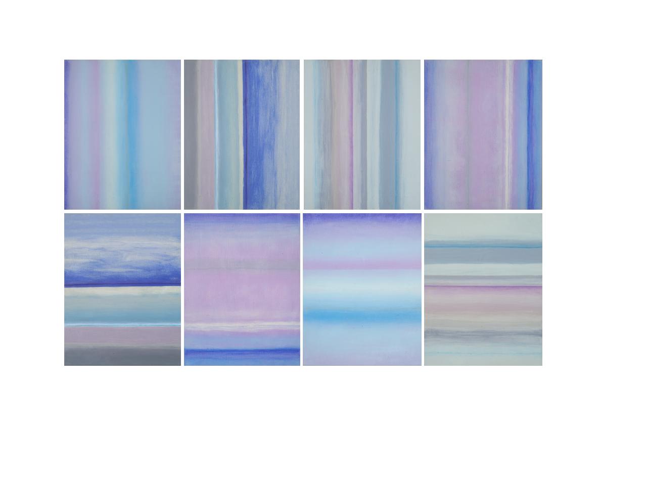 Cloudy | Sunny