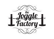 jogglefactorylogo_final (1).jpg
