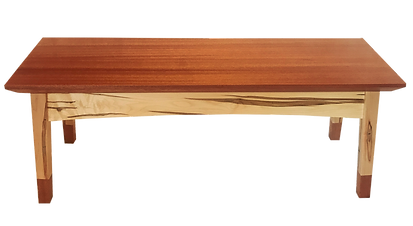 sapele_maple_bench1.png