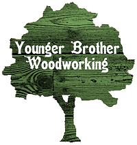 Woodwork Charleston, Ray Buckmaster, woodworker charleston, woodworking Charleston, Charleston woodworking,younger brother woodworking,custom furniture Charleston,custom woodwork, fine woodworking