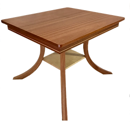 bentood side table no background.png