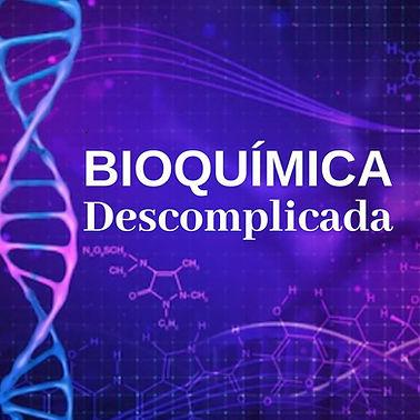 Bioquímica_Descomplicada.jpg