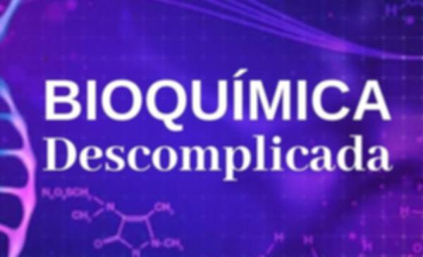Bioquímica_Descomplicada_edited.jpg