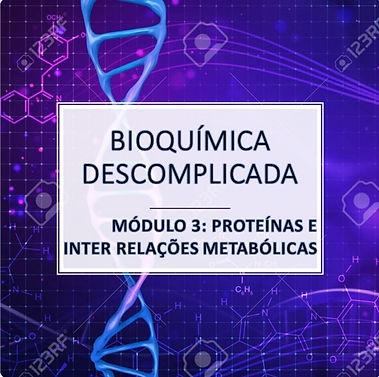bioquimica descomplicada 3.jpg