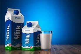 Processos tecnológicos do leite de caixinha