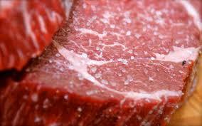 Carne vermelha aumenta risco para Câncer?