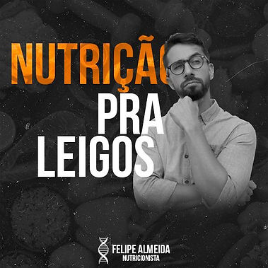 NUTRICAO PARA LEIGOS.jpeg