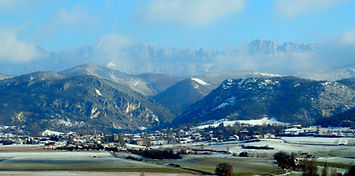 St Vincent sous neige 2014 Greg.JPG