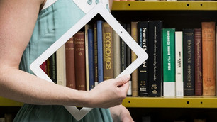 Libros Virtuales de la editorial McGraw-Hill a tu alcance