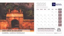 CALENDARIO-2021-10.jpg