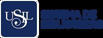 logo-sb1.png