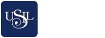 logo-sb2.png