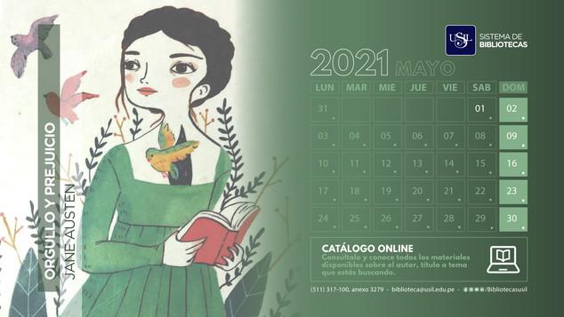 CALENDARIO-2021-05-2.jpg